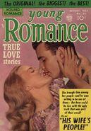 Young Romance Vol 1 60