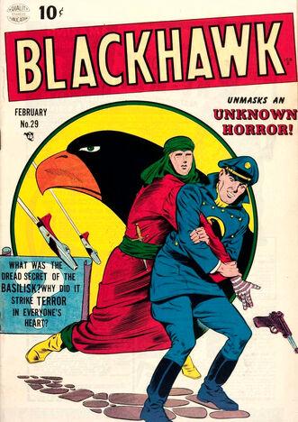 File:Blackhawk Vol 1 29.jpg