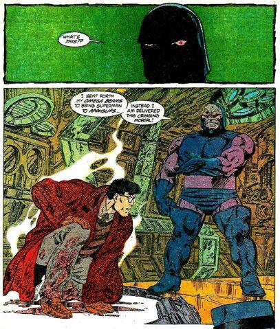 File:Darkseid 0031.jpg