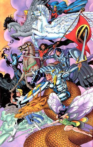 File:Legion of Super-Heroes II 022.jpg