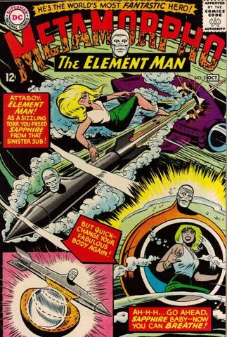 File:Metamorpho Vol 1 2.jpg
