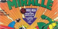 Mister Miracle Vol 2 10