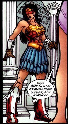 File:Wonder Woman 0226.jpg