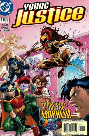 File:Young Justice Vol 1 19.jpg