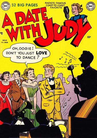 File:A Date With Judy Vol 1 15.jpg