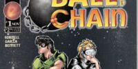 Ball and Chain Vol 1