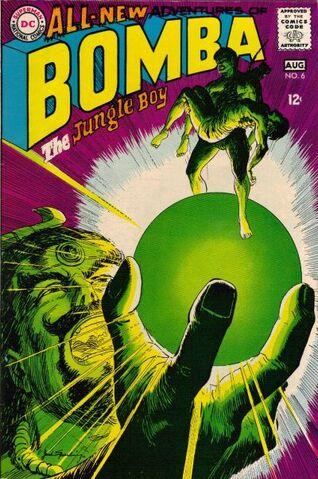 File:Bomba the Jungle Boy Vol 1 6.jpg