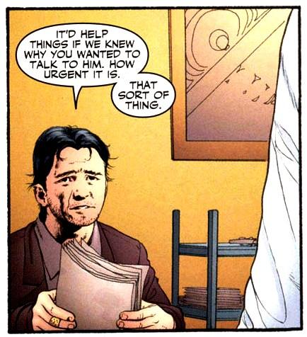 File:Dick Grayson Night on Earth 001.jpg