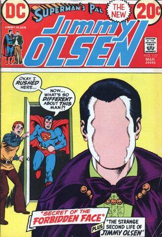 File:Jimmy Olsen Vol 1 157.jpg