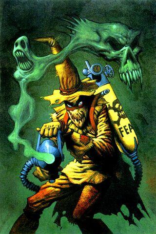 File:Scarecrow 0008.jpg
