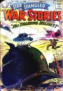Star Spangled War Stories Vol 1 55