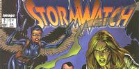 StormWatch Vol 2 2