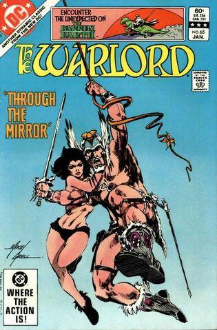 File:Warlord Vol 1 65.jpg