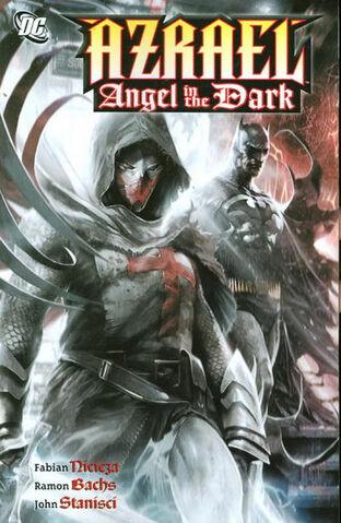File:Azrael Angel in the Dark.jpg