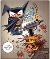 Bat-Mite 02