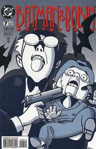File:Batman and Robin Adventures Vol 1 7.jpg