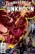 Challengers of the Unknown Vol 3 16