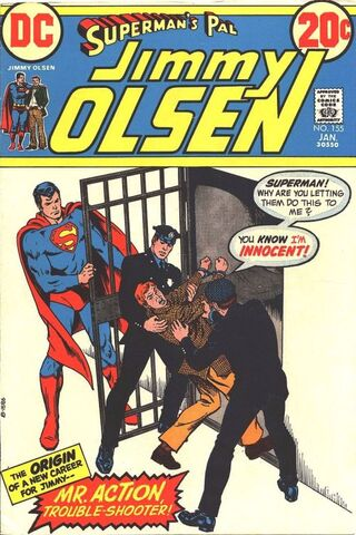 File:Jimmy Olsen Vol 1 155.jpg