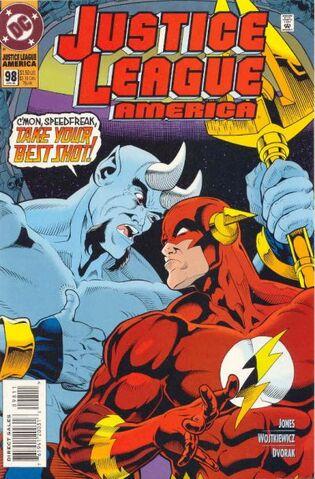File:Justice League America Vol 1 98.jpg