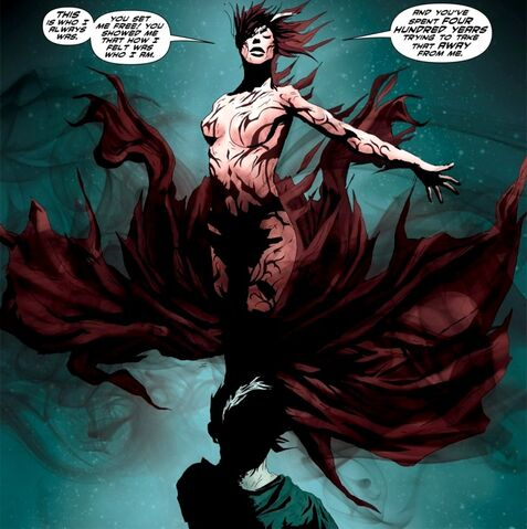 File:Mary Queen of Blood 0013.jpg