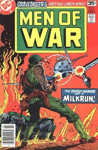 File:Men of War Vol 1 7.jpg
