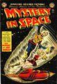 Mystery in Space v.1 5