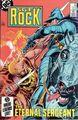 Sgt. Rock Vol 1 397