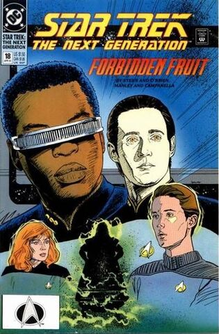 File:Star Trek The Next Generation Vol 2 18.jpg