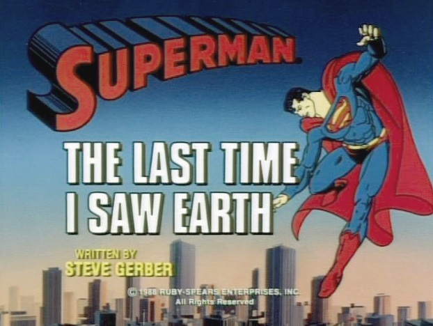 File:Superman (1988 TV Series) The Last Time I Saw Earth.jpg