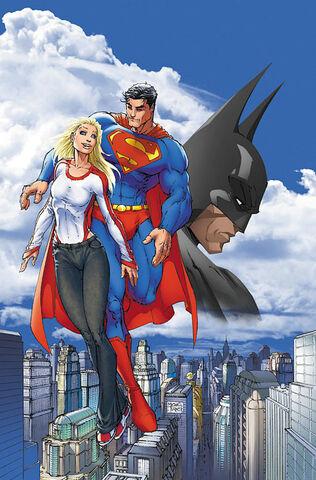 File:Superman Batman Vol 1 9 Textless.jpg