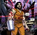 Vandal Savage 0041