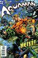 Aquaman Vol 6 21