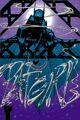 Batgirl Cassandra Cain 0016