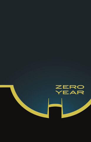 File:Batman Vol 2 21 Textless.jpg