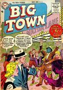 Big Town Vol 1 36