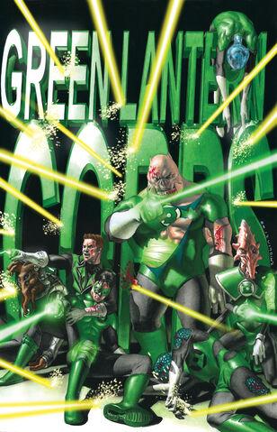 File:Green Lantern Corps Vol 2 37 Textless Variant.jpg