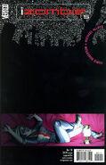 I, Zombie Vol 1 5
