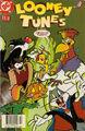 Looney Tunes Vol 1 71