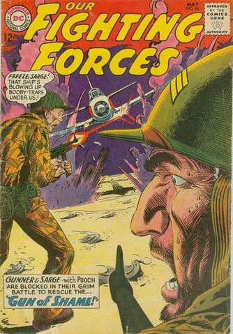 File:Our Fighting Forces Vol 1 84.jpg