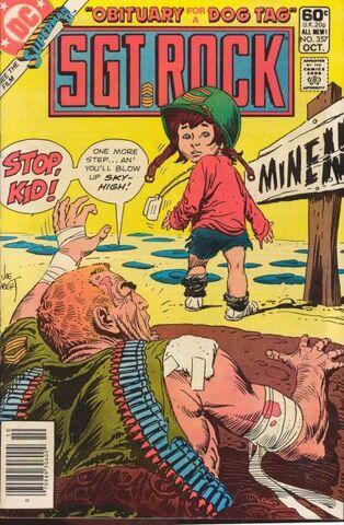 File:Sgt. Rock Vol 1 357.jpg