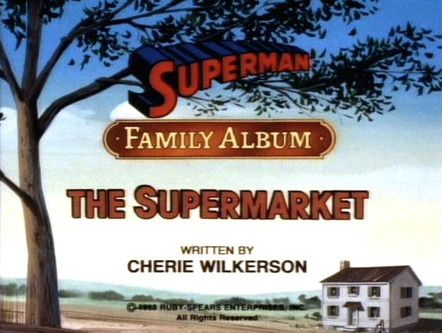 File:Superman (1988 TV Series) The Supermarket.jpg