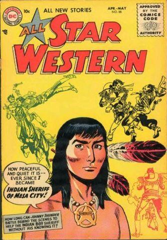 File:All-Star Western Vol 1 88.jpg