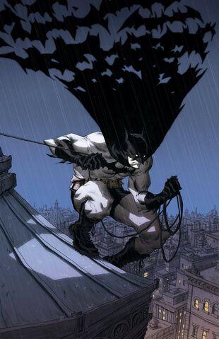 File:Batman Dick Grayson 0018.jpg