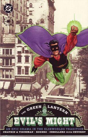 File:Green Lantern Evil's Might 1.jpg
