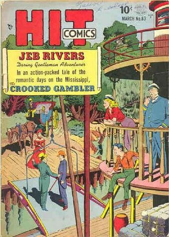 File:Hit Comics 63.jpg