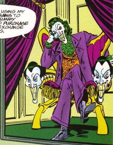 File:Joker Junior SBG.jpg