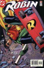 Robin v.4 75