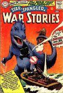 Star-Spangled War Stories 123