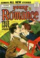 Young Romance Vol 1 93