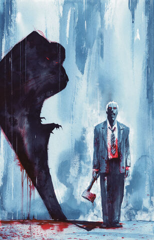 File:American Vampire Lord of Nightmares Vol 1 5 Textless.jpg